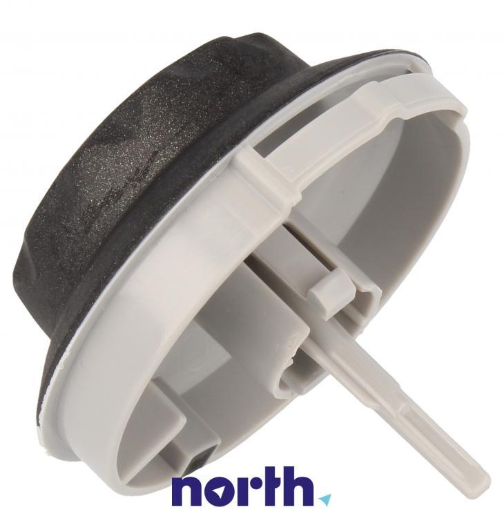 Pokrętło regulacji obrotów silnika do odkurzacza Electrolux 140049808011,1