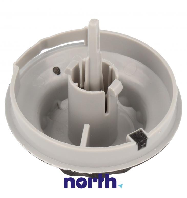 Pokrętło regulacji obrotów silnika do odkurzacza Electrolux 140049808011,2
