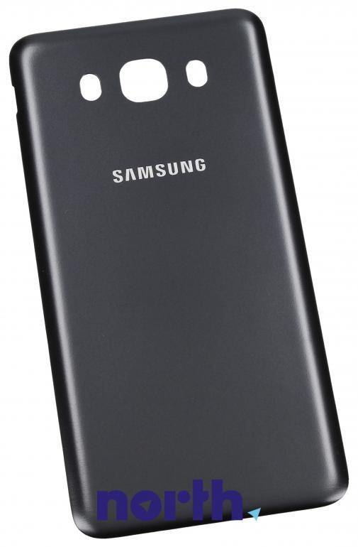 Klapka baterii do smartfona Samsung Galaxy J7 (2016) GH9839386B,0