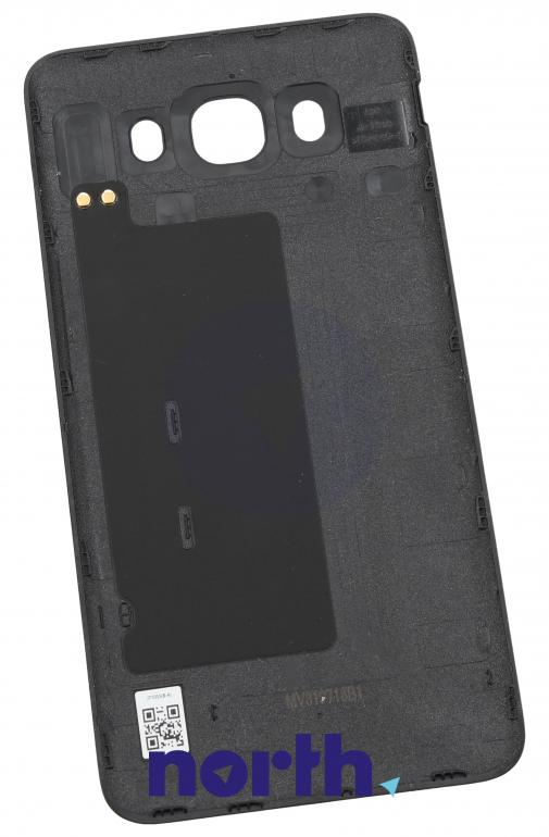 Klapka baterii do smartfona Samsung Galaxy J7 (2016) GH9839386B,1