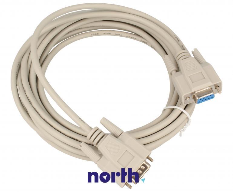 Kabel VGA DELOCK 84016,0