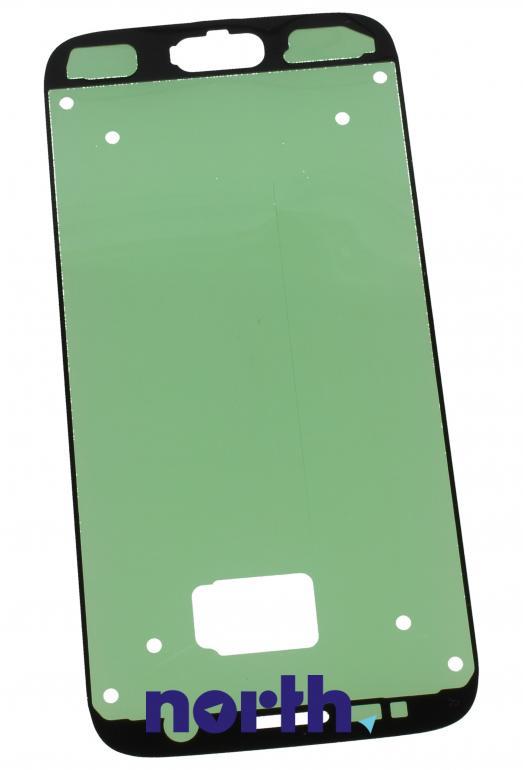 Taśma montażowa do smartfona Samsung GH0212611A,1