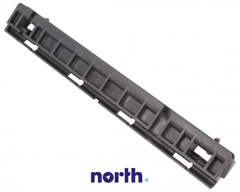 Prowadnica szuflady na sztućce do zmywarki Gorenje 517343,0