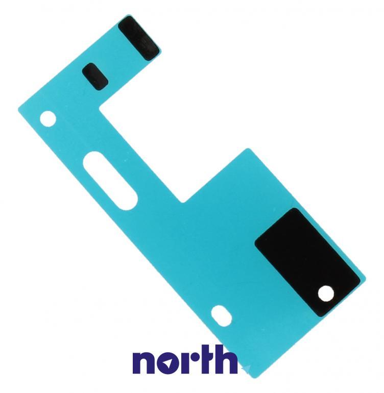 Taśma do digitizera ekranu dotykowego do smartfona Sony U50040311,0