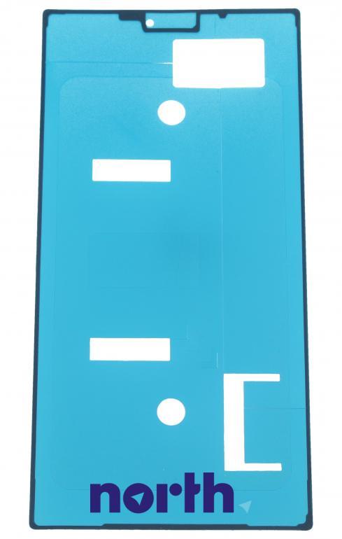 Taśma do digitizera ekranu dotykowego do smartfona Sony U50040761,0