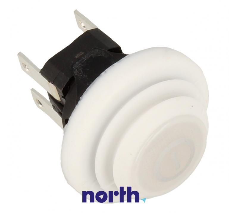 Przełącznik do odkurzacza Rowenta RSRT900695,0