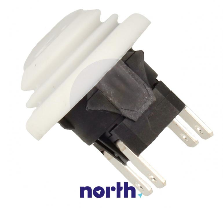 Przełącznik do odkurzacza Rowenta RSRT900695,1