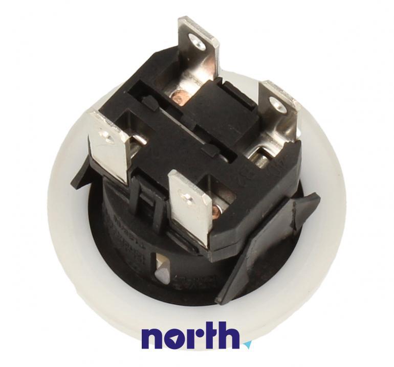 Przełącznik do odkurzacza Rowenta RSRT900695,3