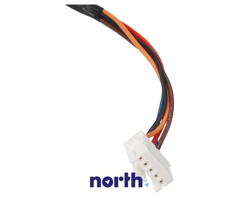 Wiązka przewodów do lodówki LG 6877JB2129K,1