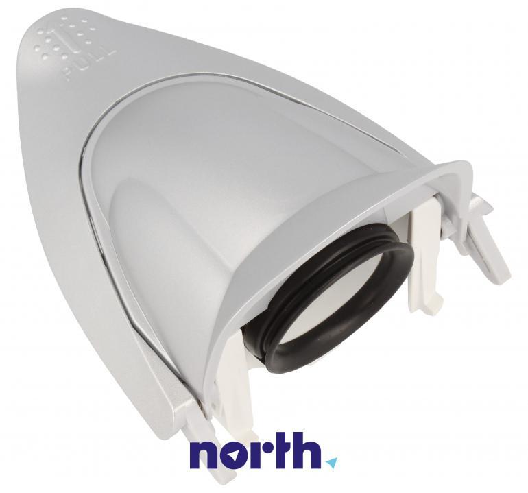 Pokrywa filtra do odkurzacza Rowenta RSRH5749,0