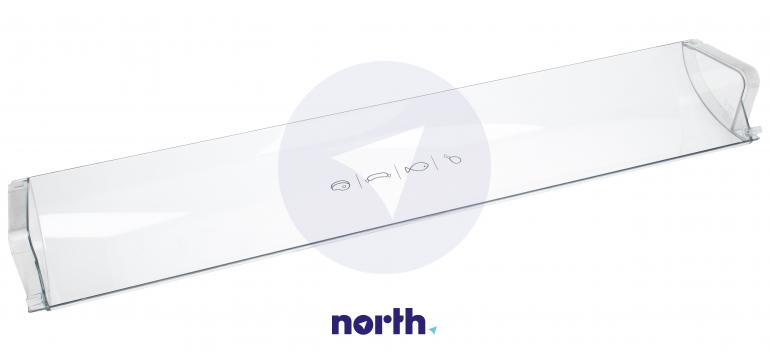 Front chillera / pojemnika świeżości do komory chłodziarki do lodówki Sharp 42155410,1