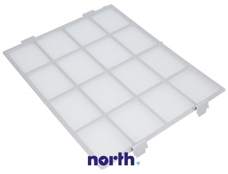 Filtr wstępny do oczyszczacza powietrza Philips 996510068347,1
