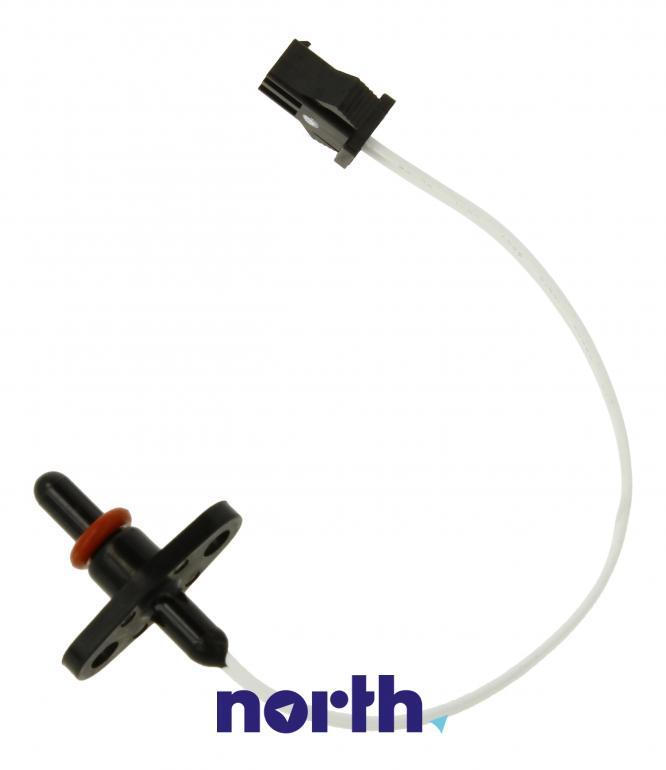 Czujnik NTC do zmywarki Amica NTC 1036506,1