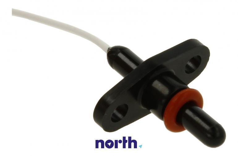 Czujnik NTC do zmywarki Amica NTC 1036506,2