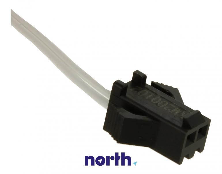 Czujnik NTC do zmywarki Amica NTC 1036506,3