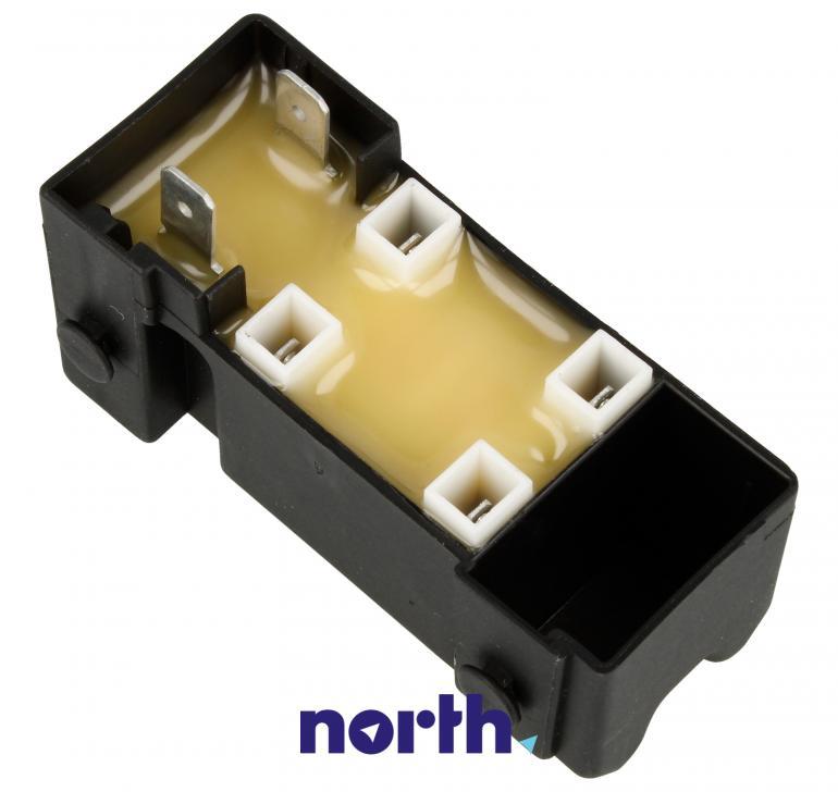 Generator iskrownika do płyty gazowej Bosch 12015937,0