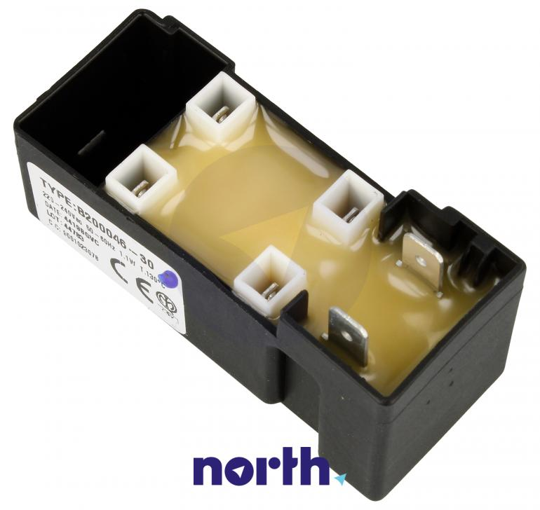 Generator iskrownika do płyty gazowej Bosch 12015937,1