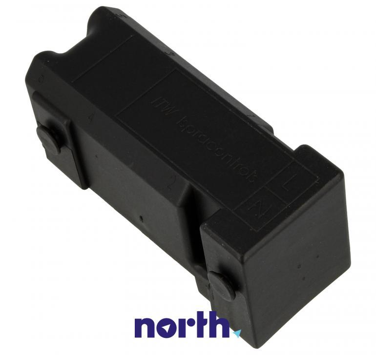 Generator iskrownika do płyty gazowej Bosch 12015937,2