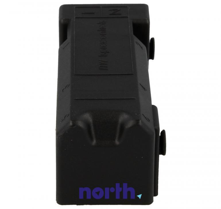 Generator iskrownika do płyty gazowej Bosch 12015937,4