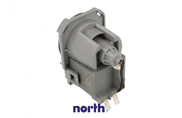 Pompa odpływowa do zmywarki Gorenje 556915,1