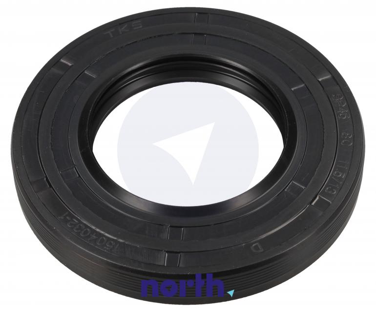 Simmering-uszczelniacz K1577356 do pralki Hisense,0