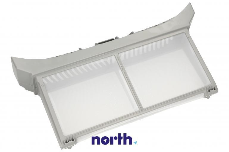 Filtr puchu zewnętrzny do suszarki Samsung DC61-04407A,1