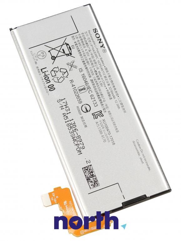 Bateria do smartfona Sony U50061712,0