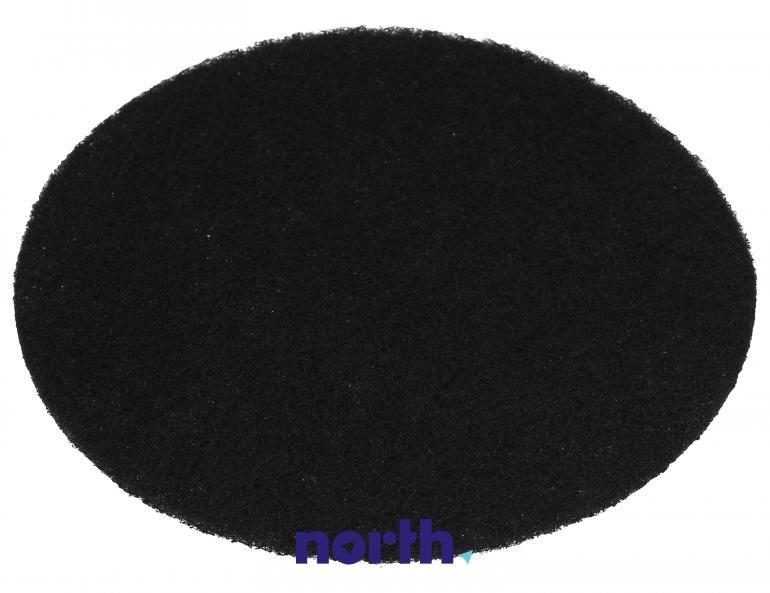 Filtr węglowy do frytkownicy DeLonghi - oryginał: 5512500259,0