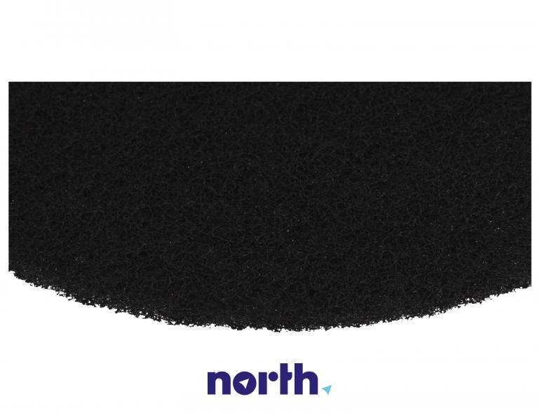 Filtr węglowy do frytkownicy DeLonghi - oryginał: 5512500259,1