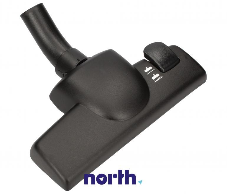 Szczotka kombi Vario 500 (śr. wew. 32mm) do odkurzacza Electrolux,0