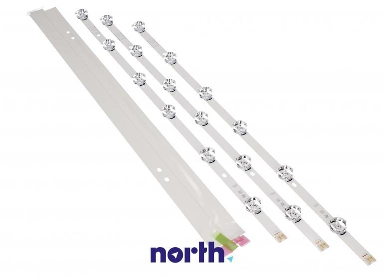 Listwy LED do telewizora AGF78399801,0