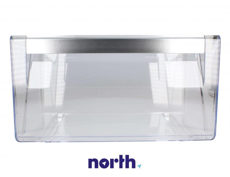 Dolna szuflada zamrażarki do lodówki Electrolux 8079146125,3