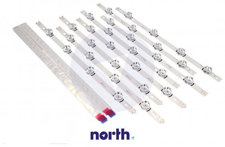 Listwy LED do telewizora AGF78402101,0