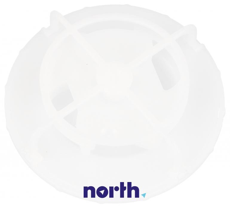 Spryskiwacz sufitowy do zmywarki Whirlpool 488000502280,0