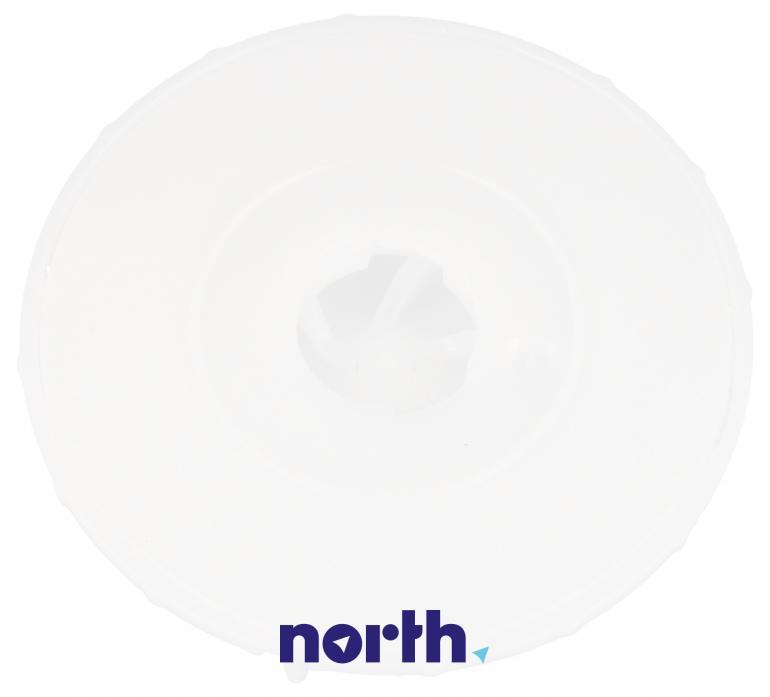 Spryskiwacz sufitowy do zmywarki Whirlpool 488000502280,1
