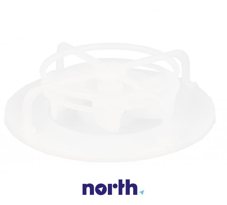 Spryskiwacz sufitowy do zmywarki Whirlpool 488000502280,2