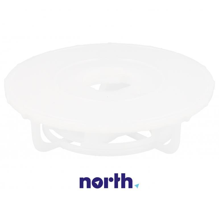 Spryskiwacz sufitowy do zmywarki Whirlpool 488000502280,3