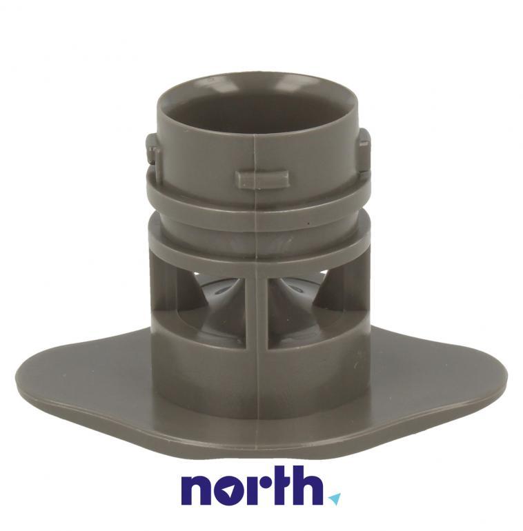 Mocowanie górnego spryskiwacza do zmywarki Whirlpool 488000386505,2