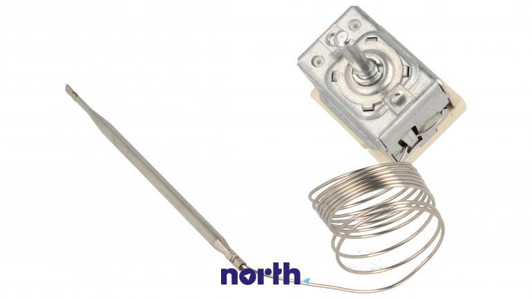 Termostat regulowany do piekarnika AEG 55.17062.420,1