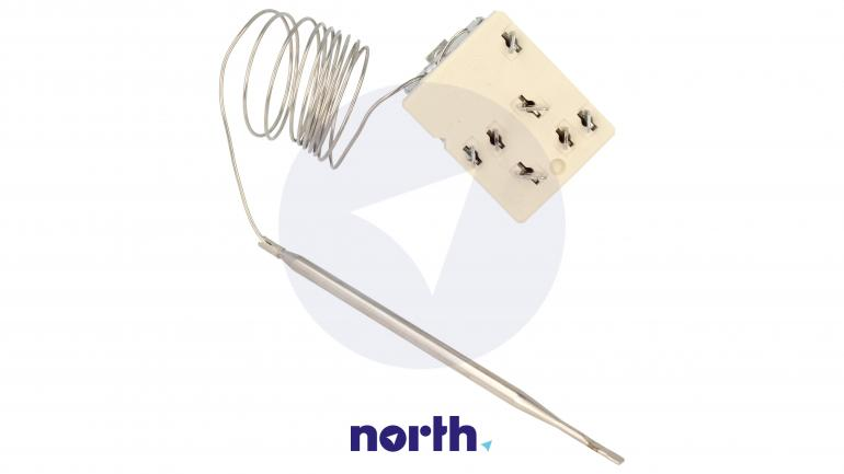 Termostat regulowany do piekarnika AEG 55.17062.420,2