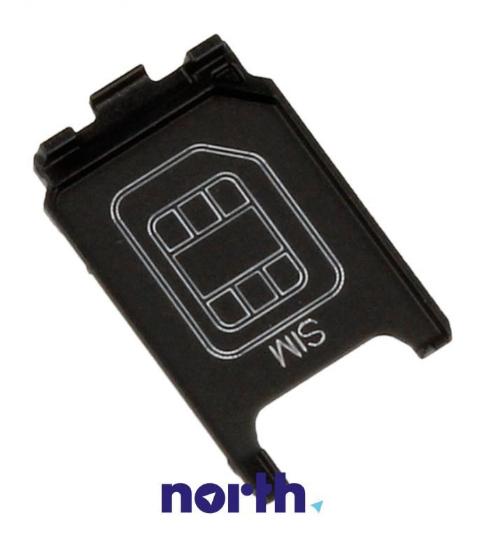 Tacka karty nanoSIM do smartfona Sony Xperia XZ/XZ1 U50047761,1
