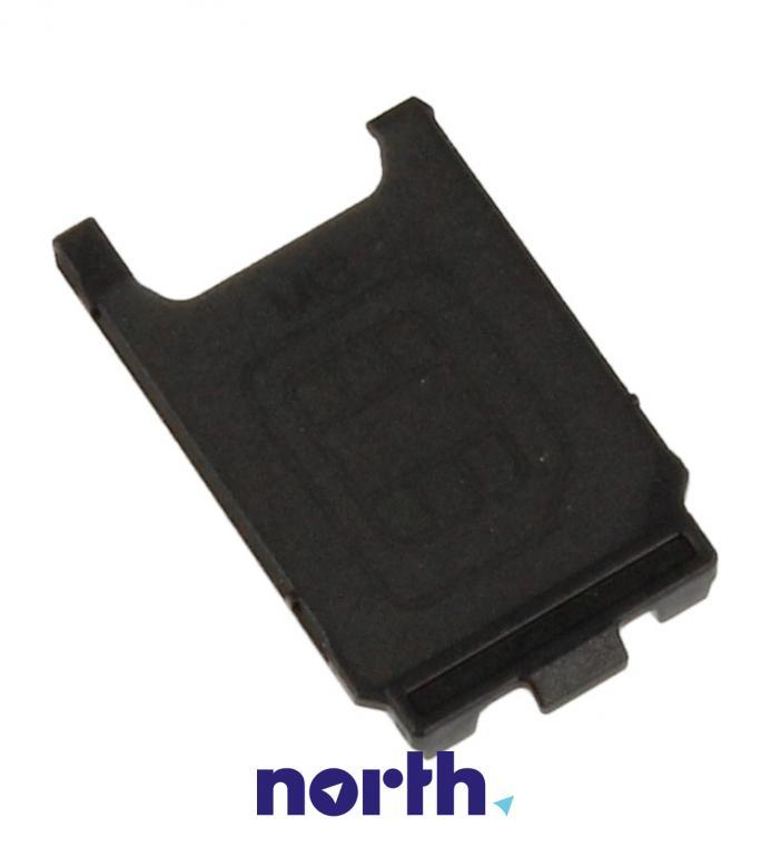 Tacka karty nanoSIM do smartfona Sony Xperia XZ/XZ1 U50047761,2