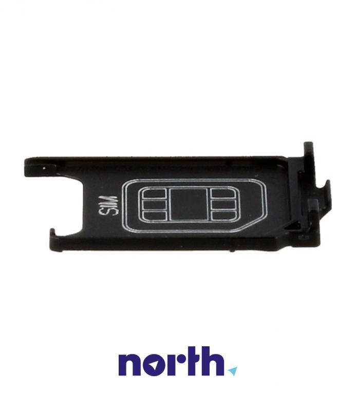 Tacka karty nanoSIM do smartfona Sony Xperia XZ/XZ1 U50047761,3