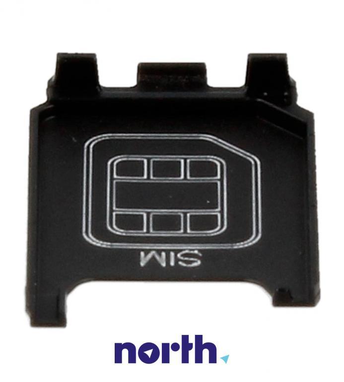 Tacka karty nanoSIM do smartfona Sony Xperia XZ/XZ1 U50047761,4
