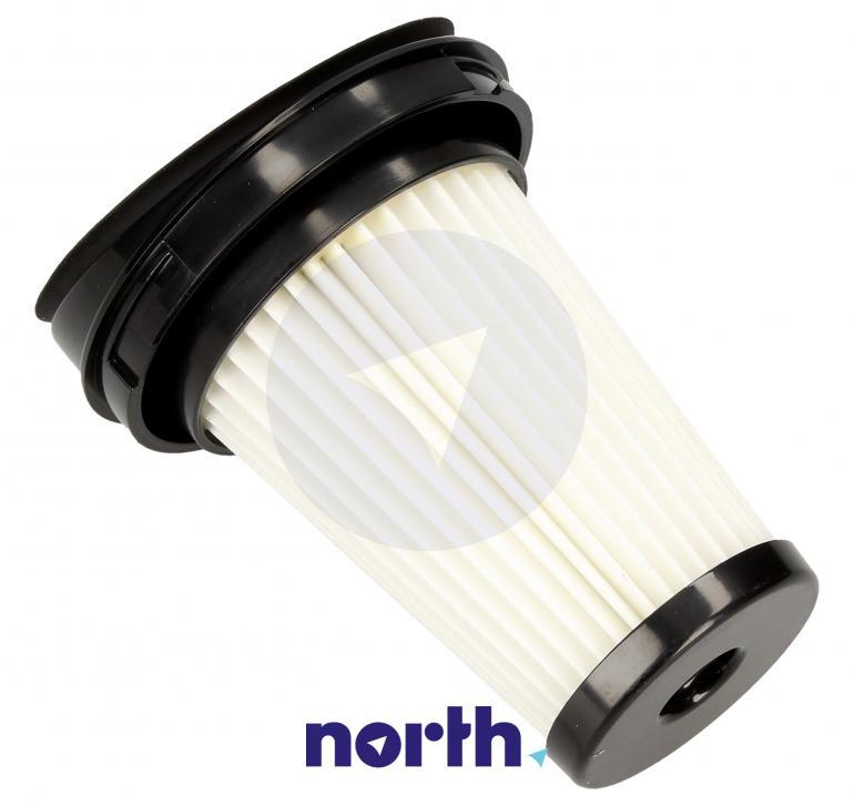 Filtr HEPA 573575 do odkurzacza Gorenje,0