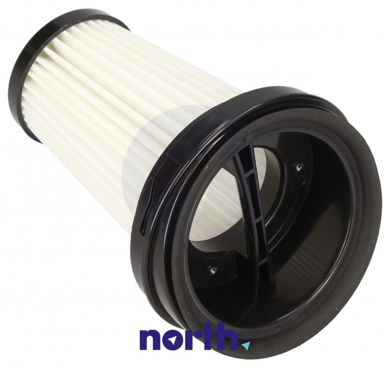 Filtr HEPA 573575 do odkurzacza Gorenje,1