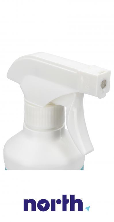 Spray do czyszczenia dywanów do odkurzacza Hotrega H160090,2