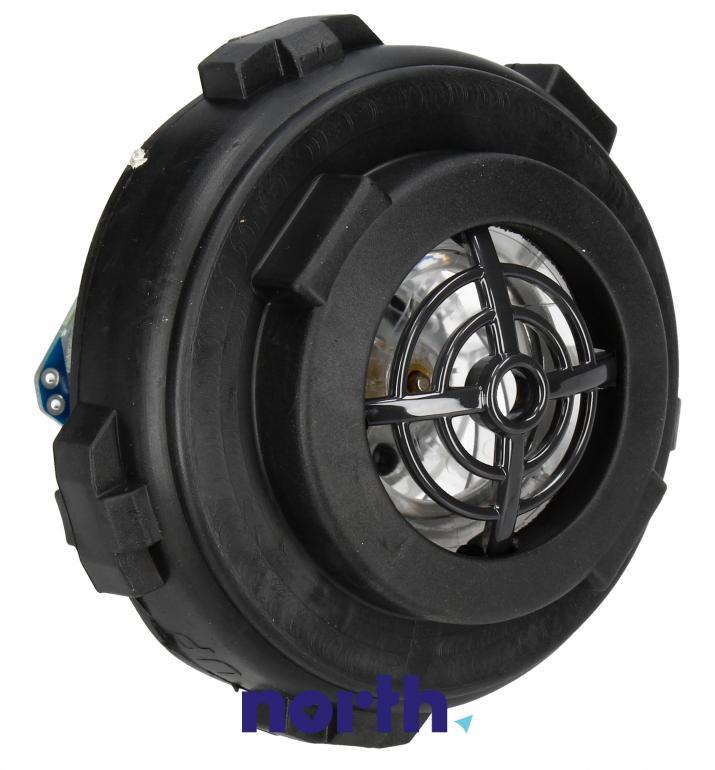 Silnik 4055420881 do odkurzacza Electrolux Ergorapido,0