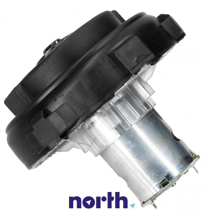 Silnik do odkurzacza Electrolux 4055420881,1