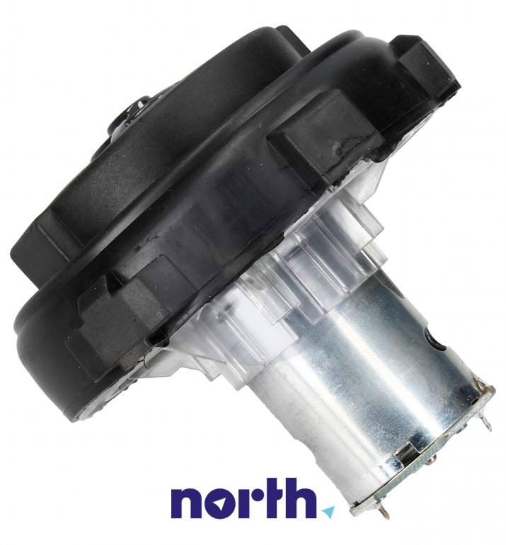 Silnik 4055420881 do odkurzacza Electrolux,1